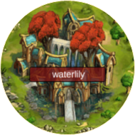 Fájl:Elves City9.png